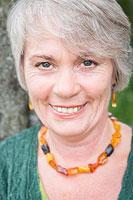 Ilse-Maria Seger